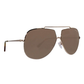0b2544f70365c Chassi Para Carrocinha De Sol - Óculos no Mercado Livre Brasil