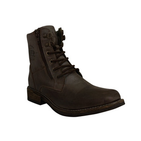 Botas Jeep Footwear Caballero 6700