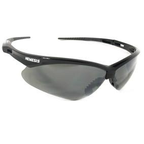 Oculos Protecao Futebol Basquete Ciclismo Voley Fume Nemesis eae5fe7715