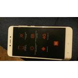 Vendo Celular Redmi 4x