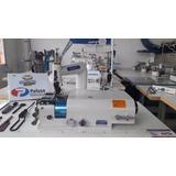 Maquina De Rebajar Cueros Rebajadora Industrial C/rodamiento