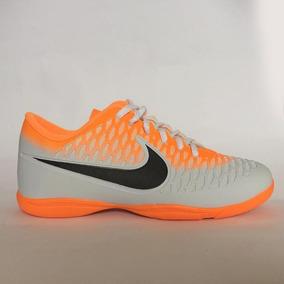 Tênis Futsal Nike Atacado 12 Pares - Frete Grátis
