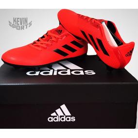 Adidas Sm Ii Adultos Campo - Chuteiras no Mercado Livre Brasil 2846d28f20bca