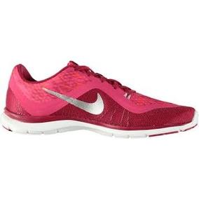 Nike Flex Tr 6
