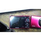 Camara Samsung Pl50 En Partes