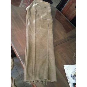 Cargo En Libre Pantalones 1vx4wzqqg Zara Hombre De Mercado Argentina WqAFTa