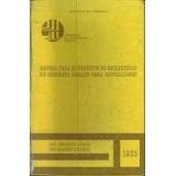 Manual Para Proyecto De Estructuras De Concreto Armado - Pdf