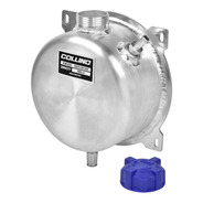 Deposito De Agua Aluminio Collino Liquido Refrigerante 1.8 L