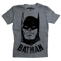 Playeras Originales - Trust Me, I´m Batman De Máscara De L.