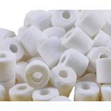 3k Bioglass Siporax Canutillos Ceramica * Filtración Acuario