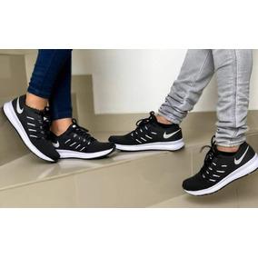 Tenis Mercado Para Libre Hombre En Zapatos Colombia Nike 5UXwxWP