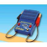 Analizador De Baterias, Tester, Voltimetro B-check 400 Dolar