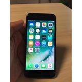 Iphone 6s 16gb Vitrine 3 Meses Garantia Pronta Entrega 12x