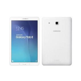 Galaxy Tab E (9.6) Sm-t560w Android 4.4.