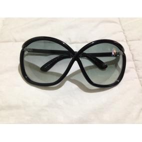 fd884b6e109d7 Tom Ford - Óculos, Usado con Mercado Envios no Mercado Livre Brasil
