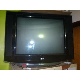 Televisor Pantalla Plana 26 Cn Entrada Usb