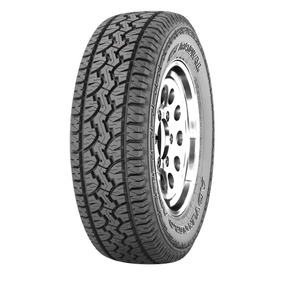 Pneu 265/65r17 Gt Radial Adventuro At3 110t P/ Ranger Hilux