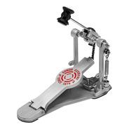 Sonor Pedal De Bombo Con Base Sp2000 Pedal Sonor Cadena Simp
