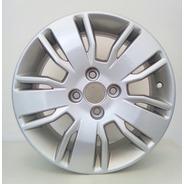 Llanta  Chevrolet Cobalt R15 4x100 Sin Centro