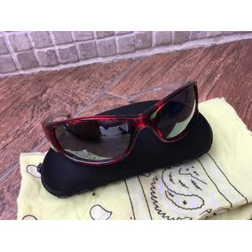 dabf197b2f410 Óculos De Sol Jf Sun Demi Proteção 400 Uv R  90