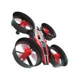 Fpv Race Drone Airhogs