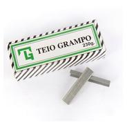 Grampo Para Grampeador Rocama - 106/4