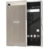 Sony Xperia Z5 4g Lte Envio Gratis Tecno M Regalo Gratis