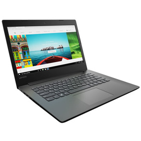 Notebook Lenovo B320 Full Hd 14 Core I5 8gb 500gb W10 Pro
