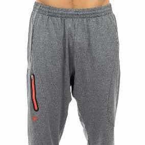 Pantalon De Jogging Kappa - Joggings en Mercado Libre Argentina 35e95578c9396