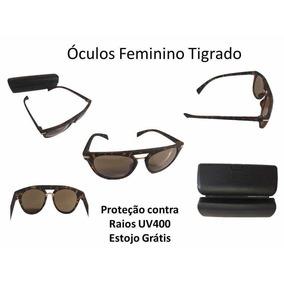 b1668e12c4d10 Tigran - Óculos De Sol Sem lente polarizada no Mercado Livre Brasil