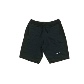 Bermuda Moleton Nike Masculina Shorts De Academia Esportes