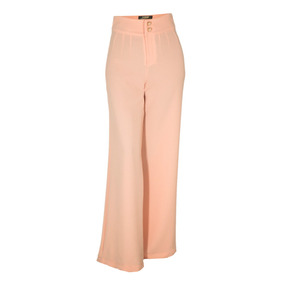 Pantalon Mab Oxalis