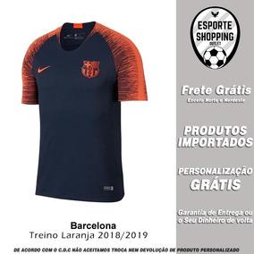 Camisa Nfl Treino - Camisetas Manga Curta para Masculino no Mercado ... 6eab1e53af6c8