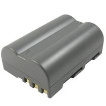 Bateria En-el3 En-el3+ Para Nikon D70 D80 D90 D200 D300 D700