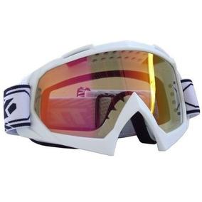 f4e1023ab3af2 Lente Oculo Texx - Acessórios de Motos no Mercado Livre Brasil