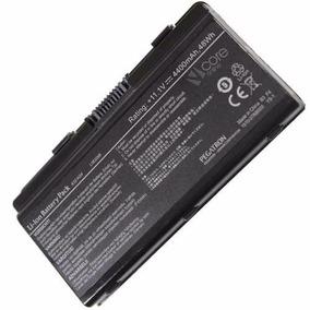 Bateria A32-h24 L062066 Pos Sim+philco Megaware Neo -p15