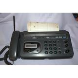 Fax Panasonic Kx -f 20