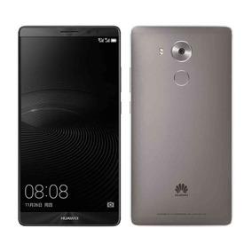 Celular Huawei Ascend Mate 8 Lte Octa-core 2.3 3gb Ram 16mp