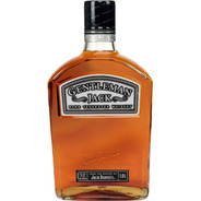 Gentleman Jack 1 Litro / Zona Norte Gba