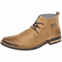 Zapatos Para Caballero Marca Ferrioni Ceh314