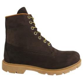 Zapatos Botas Timberland Original En Caja