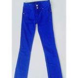 Pantalon De Dama Studio F Talla 6
