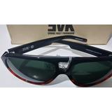 Óculos New+box 280  Vuarnet 085 Black Aviator Glacier Ski Ca no ... 7ff9c6e7eb