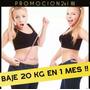 Lipo Green Centella Asiatica Baje 18 Kg En Un Mes Promo 2x1