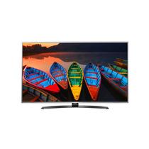 Elevision Led Lg 55 Smart Tv Ultra Hd 55uh7650