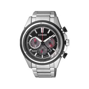 Relógio De Pulso Super Titanium Masculino Tz30884t - Loja