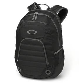 Mochila Oakley Speed Pack