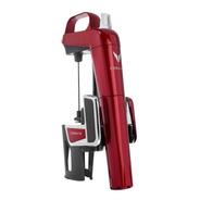 Coravin® Model 2 Elite Pro (2 Cáps+est+base) (coravin® Arg)