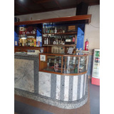 Local Comercial -bar - Aguada