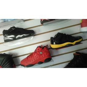 Zapatillas Jordan Nike adidas Y Mas